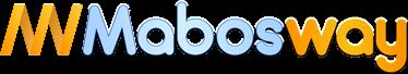 Mabosway
